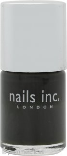 Nails Inc. Esmalte de Uñas 10ml - Paddington