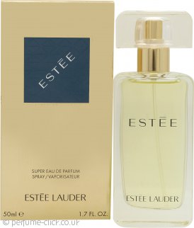 Estee Lauder Estee Super Eau de Parfum 50ml Spray