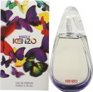 Kenzo Madly Eau de Parfum 80ml Spray