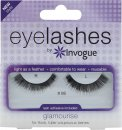 Invogue Glamourise Eyelashes #8