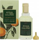 Mäurer & Wirtz 4711 Acqua Colonia Blood Orange & Basil Eau de Cologne 50ml Spray