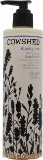 Cowshed Mucky Cow Exfoliating Hand Wash 300ml