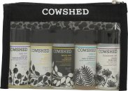 Cowshed Pocket Cow Gift Set 5 x 30ml