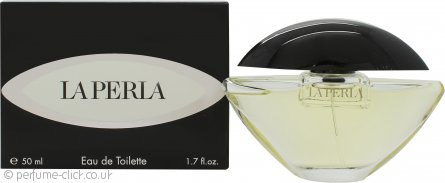 La Perla La Perla Eau de Toilette 50ml Spray