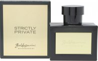 Baldessarini Strictly Private Eau de Toilette 50ml Spray