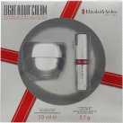 Elizabeth Arden Eight Hour Cream Gavesæt 30ml Skin Protectant + Lip Protect Stick SPF15