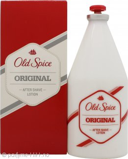 Old Spice Old Spice Aftershave 150ml Splash