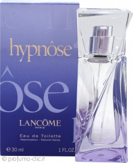 Lancome Hypnose Eau de Toilette 30ml Spray