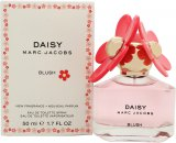Marc Jacobs Daisy Blush Eau de Toilette 50ml Spray