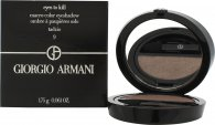 Giorgio Armani Eyes to Kill Solo Eyeshadow 1.75g - 09 Tadzio