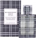 Burberry Brit Eau de Toilette 30ml Spray