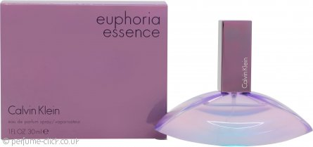 Calvin Klein Euphoria Essence Woman Eau de Parfum 30ml Spray