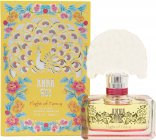 Anna Sui Flight of Fancy