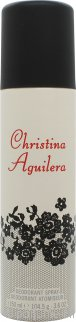 Christina Aguilera Deodorant Spray 150ml