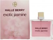 Halle Berry Exotic Jasmine Eau de Parfum 3.4oz (100ml) Spray
