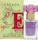 Escada Joyful Eau de Parfum 1.0oz (30ml) Spray
