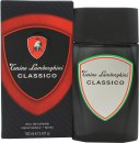 Lamborghini Classico Eau de Toilette 100ml Spray