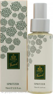Taylor of London Tweed Spritzer 75ml Spray