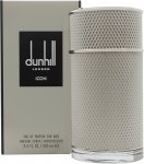 Dunhill London Icon Eau de Parfum 100ml Spray