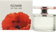 Kenzo Flower In The Air Eau de Parfum 100ml Spray