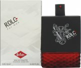 Lee Cooper RDLC for Men