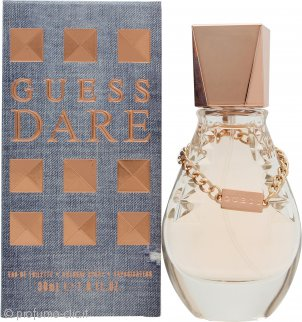 Guess Dare Eau de Toilette 30ml Spray