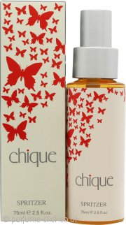 Taylor of London Chique Spritzer 75ml Spray