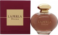 La Perla Divina Eau de Parfum 80ml Spray
