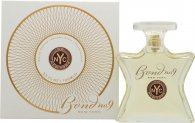 Bond no. 9 So New York Eau de Parfum 100ml Spray