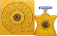 Bond No 9 Fire Island Eau de Parfum 100ml Spray