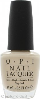 OPI Coca Cola Smalto 15ml You're So Vain-illa