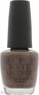 OPI Nordic Nail Lacquer 15ml How Great Is Your Dane?
