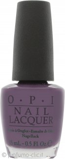 OPI Coca Cola Smalto 15ml A Grape Affair