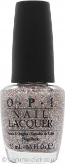 OPI Muppets Nail Lacquer 15ml - Muppets World Tour