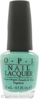 OPI Nordic Nail Lacquer 15ml My Dogsled Is Hybrid