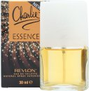 Revlon Charlie Essence Eau de Toilette 30ml Spray