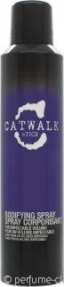 Tigi Catwalk Bodifying Spray 240ml