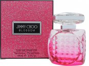 Jimmy Choo Blossom Eau de Parfum 60ml Spray