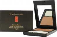 Elizabeth Arden Flawless Finish Sponge-on Cream Make-Up 19g - warm beige 08