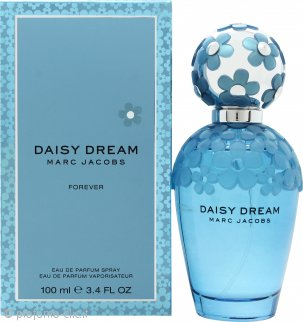 Marc Jacobs Daisy Dream Forever Eau de Parfum 100ml Spray