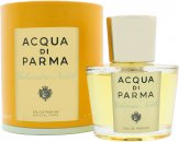 Acqua di Parma Gelsomino Nobile Eau de Parfum 50ml Spray