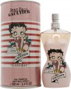 Jean Paul Gaultier Classique Eau Fraiche Betty Boop Edition Eau de Toilette 3.4oz (100ml) Spray