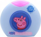 Peppa Pig Snorting Bath & Shower Gel 250ml