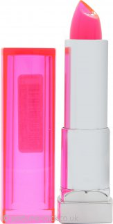 Maybelline Color Sensational Popsticks 020 - Tropical Pink
