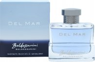Baldessarini Del Mar Eau de Toilette 90ml Spray