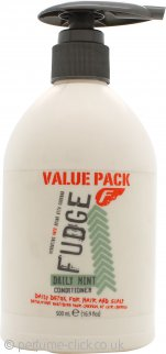 Fudge Daily Mint Conditioner 500nl