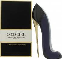 Carolina Herrera Good Girl Eau de Parfum 30ml Spray