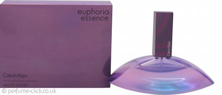 Calvin Klein Euphoria Essence Woman Eau de Parfum 100ml Spray