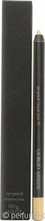 Giorgio Armani Waterproof Eye Pencil 04 - Antique