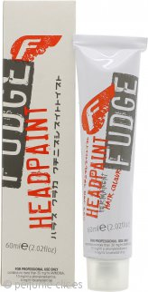 Fudge Headpaint 60ml - 5.1 Light Ash Brown